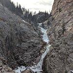 Foto de Seven Falls
