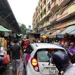 Фотография Saigon Unseen