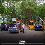 Photo of Taman Wisata Matahari