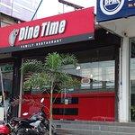 صورة فوتوغرافية لـ Dinetime Family Restaurant