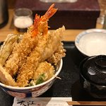 Photo of Tempura Oe