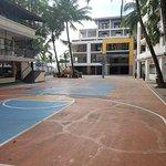 Morong Star Beach Resort and Hotel Φωτογραφία