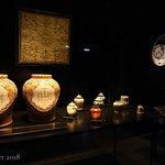 Museu do Oriente照片
