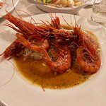 Peperoncino Restaurant fényképe