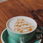 Photo of N1 Coffee & Co