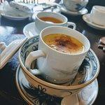 Photo de Passion Fruit Coffee