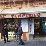 Billede af Bar Veneruso