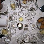 صورة فوتوغرافية لـ SALT Bar & Restaurant