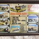 The Dalton Brothers Ranchの写真