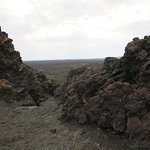 Photo of Craters of the Moon National Monument