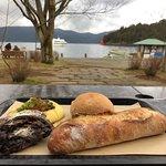 Bakery & Table Hakone의 사진