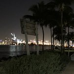 Bild från Cibo Wine Bar South Beach