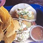 Taco Tacoの写真