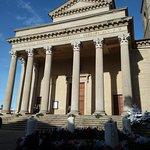 صورة فوتوغرافية لـ Basilica del Santo Marino