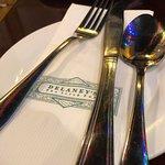 Delaney's Irish Bar照片