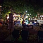 Фотография Tartaruga Hotel Restaurant & Bar