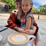 Изображение Baja Beans Cafe