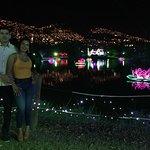 Medellin City Services Foto