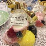 Photo of Marion Restaurant