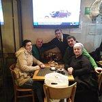 Bitlisli Photo