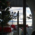Droste Cafe Restaurant Image