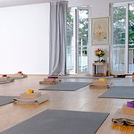Strength from Within Yoga + Mehr
