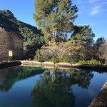 Foto de Parque Natural de la Murta