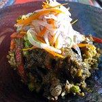 Foto de Tawa Restaurante