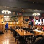صورة فوتوغرافية لـ Wild West Pizzeria & Saloon