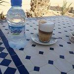 Cafe Snack Hamid Foto