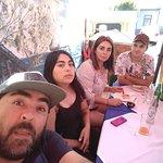 Photo of Cafe Plaza Moro