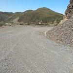 Ruta Provincial 52 Photo