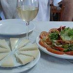 ภาพถ่ายของ Restaurante La Barca