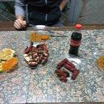 Photo de Khan's BBQ