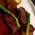 Foto van Restaurant APRON