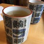 Bild från SAKURA Japan Point