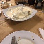Photo of Restaurant Batalogianni