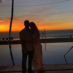 Valokuva: Hyatt Ziva Puerto Vallarta
