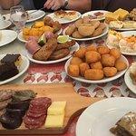 Foto de Coelho Café Colonial