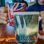 صورة فوتوغرافية لـ The Coffee Shack