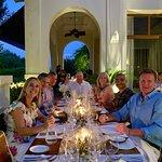Cavas Wine Lodge Bild