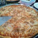 Foto de Pizza Mammamia