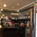 My Kitchen Foto