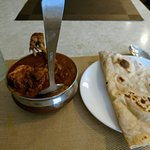 Photo of The Curry