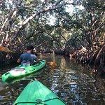Foto de Adventure Kayak Outfitters