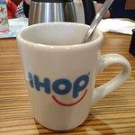 ภาพถ่ายของ IHOP