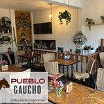 Foto de Pueblo Gaucho