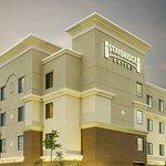 Staybridge Suites Wisconsin Dells - Lake Delton