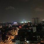 תמונה מPullman Hanoi