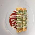 Foto di Il Principe Restaurant Bistrot & Spirits